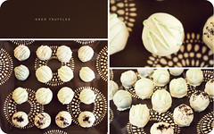 Oreo Truffles photo by isayx3