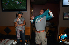 week-4-dolphins-vs-bills-42
