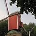 26-09-2009 Brugge molens