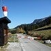 Road Closed: Swiss Army Manoeuvres