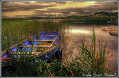 Boat photo by jim2302