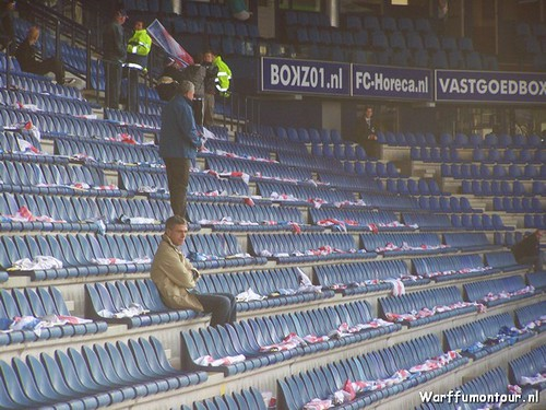 3914596783 2f26e08111 SC Heerenveen – FC Groningen 0 1, 12 september 2009