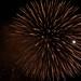Fireworks, Littlehampton Bonfire Night