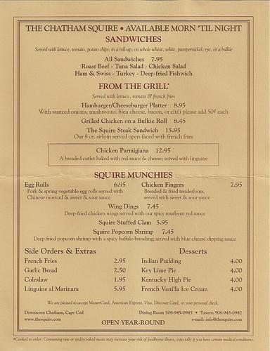 chatham-squire-menu-2