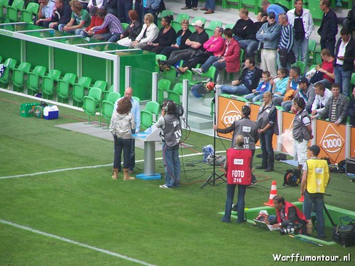 3870413645 c69360d1b4 FC Groningen – PSV 0 2, 30 augustus 2009