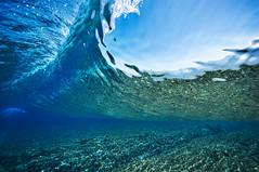 Mirror-Wave photo by Aquabumps