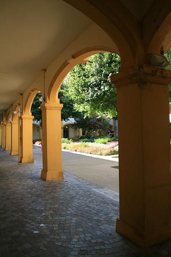 2009-08-03 Arles 020