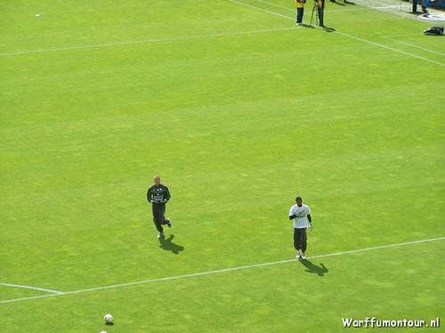 3870421061 e78abdce58 FC Groningen – PSV 0 2, 30 augustus 2009