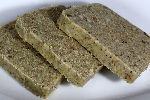 "12 Responses to ""Nothing Says ""I Love You"" Like Scrapple"""
