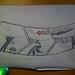 UX London Sketching Workshop