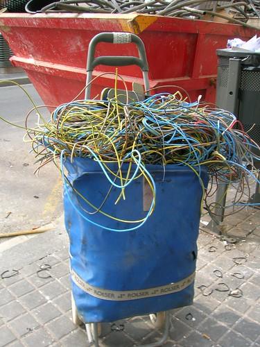 wire bcn (2)