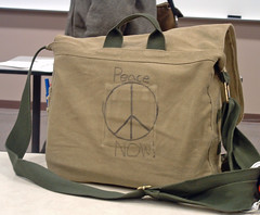 49 peace now 2006