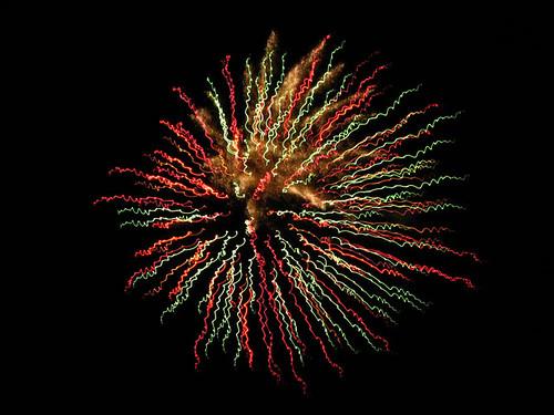 Fireworks 0262