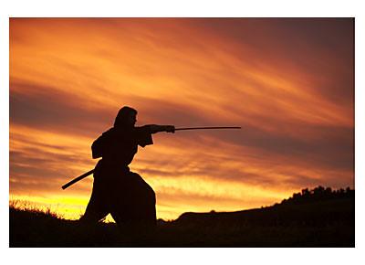 Last Samurai 001