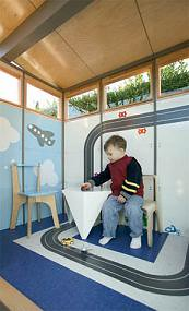 playshed_interior_1