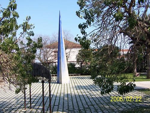 20060224Barcelona 094