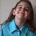 2006-05-11 04 Posando