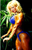 Sharon Henderson FAME NQ