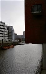 03_2006-Hamburg-Hafen