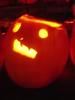 Keene Jackolantern Favorite Pumpkin 2