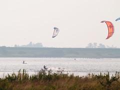 Kiteboarding #2