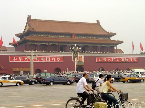 China (10)