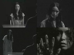 River Tam, Sessions 1, 22, 165 & 416