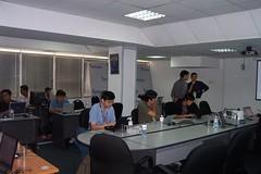 coding1