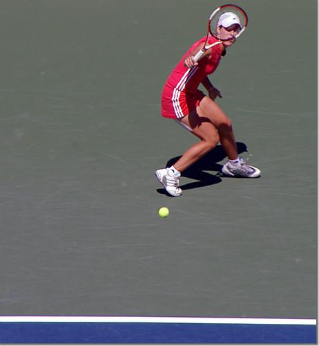 Justine Henin-Hardenne 03