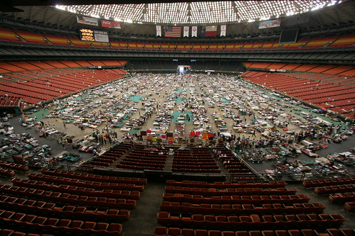 inside the astrodome an archive of jacob appelbaums
