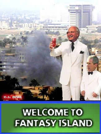 Bush_fantasyIsland2