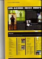 Hardware Magazine September 2005