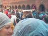 wasserschlacht2005_11