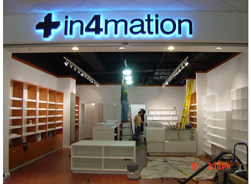 in4mation_newstore_2
