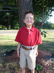 1st-day-of-school-Topher