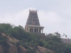 Arthanareswarar