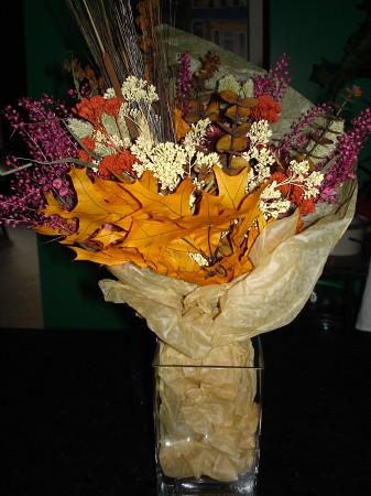 dry-bouquet-v