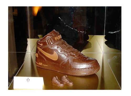 sneakerchoc_2