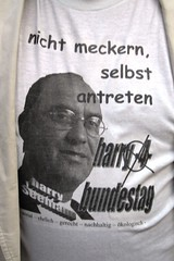 wahl-2005-morgenmagazin-zdf-münster-harry2