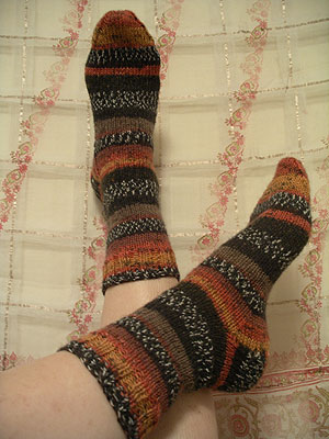 orangey_sockness