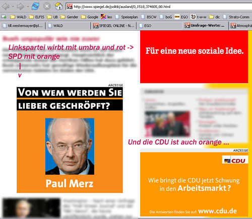 Screenshot Spiegel-online Wahlanzeigen