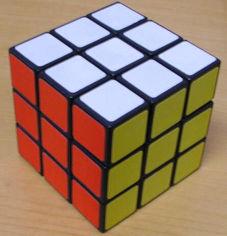 3x3 rubik 39 s cube yal 39 s blog. Black Bedroom Furniture Sets. Home Design Ideas