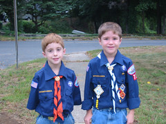 Cub-Scouts-Charles-Edmund