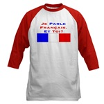 French shirt