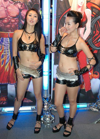 tgs2005-babes5