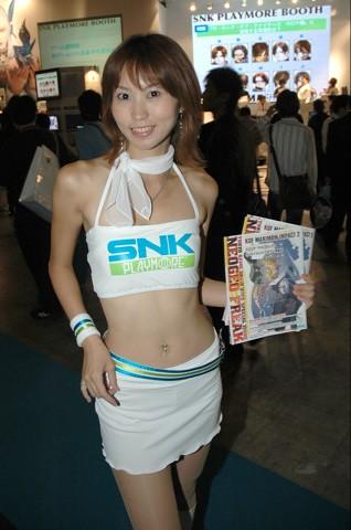 tgs2005-snk2