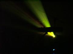 echo live 5