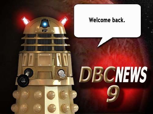 DBC 17