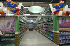 Shopwise Manila-15