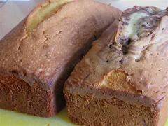 Pound cake (1)